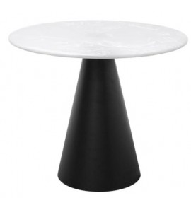 Cone coffeetable 70