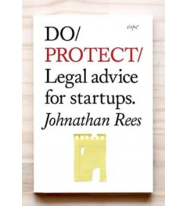 DO PROTECT PAPERBACK