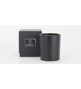 SCENTED CANDLE MABEL BOIS ET TABAC
