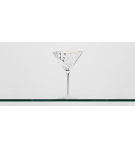MARTINI GLASS SEPPO