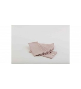 F PLACEMAT PHILLS 40X52 FLAX